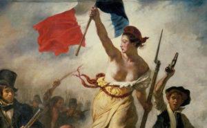 Aide et conseils pour Naturalisation française
