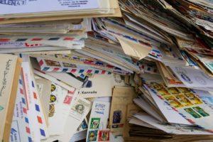 envoyer naturalisation